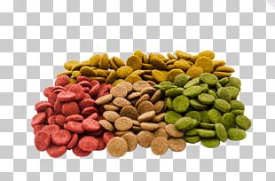 Food Coloring Snack Mixed Nuts Pistachio PNG