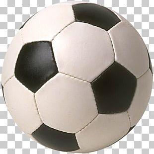 Football Sport Volleyball Basketball PNG