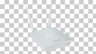 Wireless Access Points Wireless Router Product Design Electronics Accessory PNG