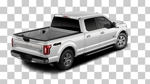 2015 Ford F-150 Platinum Car Pickup Truck Shelby Mustang PNG
