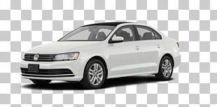2017 Volkswagen Jetta Car 2018 Volkswagen Jetta 1.8T SEL Sedan 2019 Volkswagen Jetta PNG