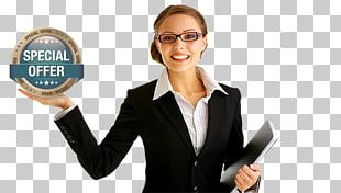 Job Hunting Employment Website Training PNG