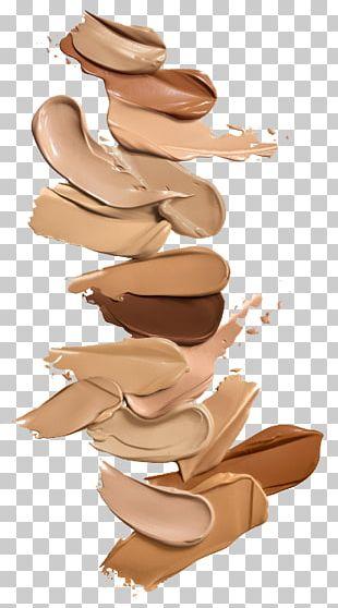 Laura Mercier Cosmetics Sunscreen Eye Shadow Color PNG