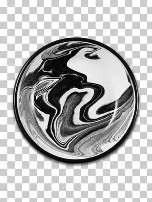 Metal Silver Vitreous Enamel Cup Tumbler PNG
