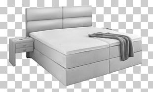 Box-spring Furniture Bed Armoires & Wardrobes Bathroom PNG