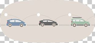 Car Toyota Intelligent Transportation System Vehicular Communication Systems PNG