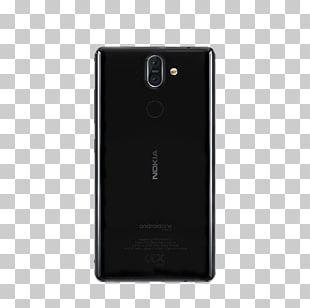 Nokia 7 Plus Nokia 8 Samsung Galaxy S9 Nokia 6.1 PNG