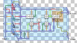 Product Design Floor Plan Engineering Line PNG