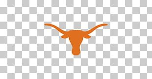 University Of Texas At Austin Texas Longhorns Football College Football Big 12 Conference PNG