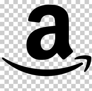 Amazon Icon Png Images Amazon Icon Clipart Free Download