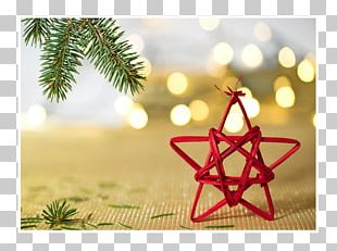 Christmas Ornament Stock Photography Red Star PNG
