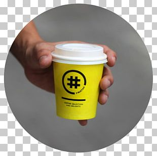 Coffee Cup Specialty Coffee Mug PNG