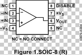 Document Triangle Opto-isolator Logic Gate PNG