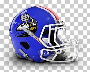 Houston Cougars Football NFL High School Football American Football High Plains Community High School PNG