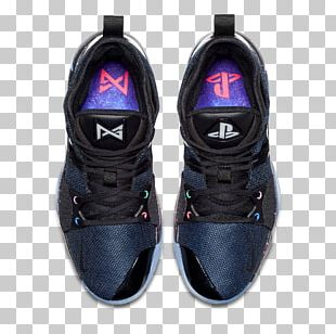 PlayStation 2 PlayStation Blog PlayStation 4 Video Game Consoles PNG