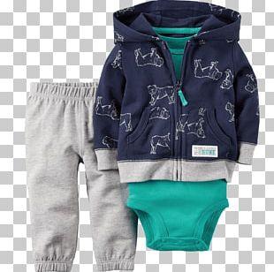 Carter's Clothing Infant Boy Child PNG