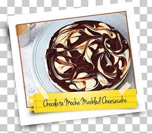 Chocolate Birthday Cake Wedding Cake Cheesecake Praline PNG