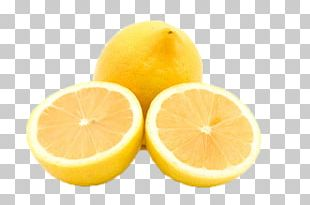 Lemon-lime Drink Orange Fruit PNG