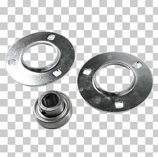 Wheel Axle Bearing Clutch Product Design PNG