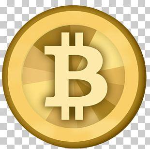 Bitcoin Cryptocurrency Digital Currency Ethereum Satoshi Nakamoto PNG