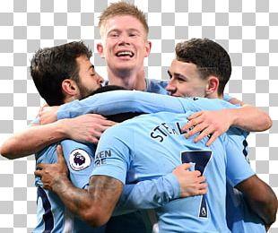 Kevin De Bruyne Josep Guardiola 2017–18 Premier League Manchester City F.C. Manchester United F.C. PNG