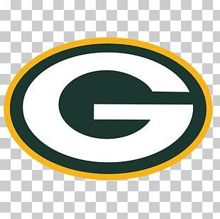 2018 Green Bay Packers Season NFL Detroit Lions PNG