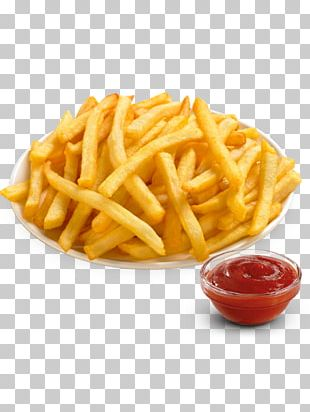 French Fries French Cuisine Hamburger Buffalo Wing Cheese Fries PNG