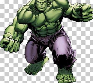 Hulk Spider-Man Comics Character PNG