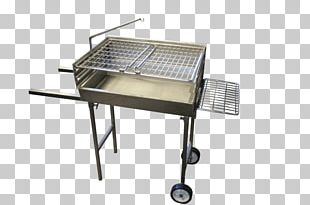 Braaivleis Centre Regional Variations Of Barbecue Outdoor Grill Rack & Topper Steel PNG