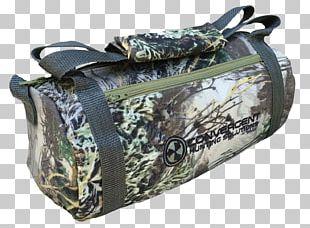 Handbag Game Call Hunting Clothing Accessories PNG