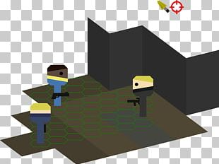 Video Games Tile-based Video Game Fallout PNG