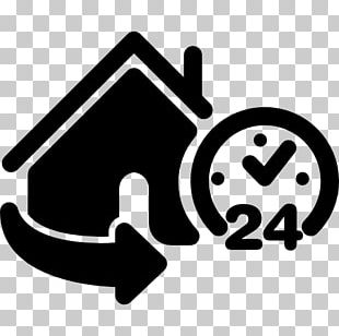 Housing Home Care Service Computer Icons PNG