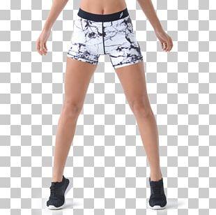 Running Shorts Jeans Gym Shorts Waist PNG