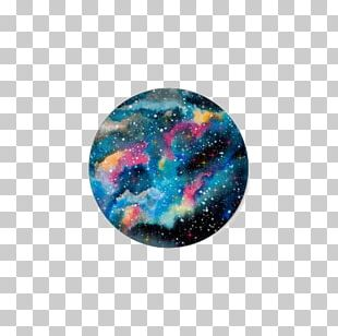 Watercolor Painting Watercolor Landscape Tattoo Galaxy Art PNG