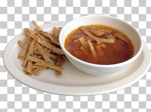 Gravy Cuisine Of The United States Recipe Side Dish Curry PNG