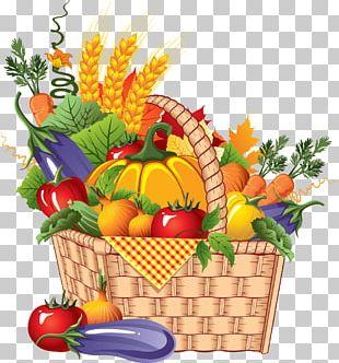 Vegetarian Cuisine Vegetable Fruit Open PNG