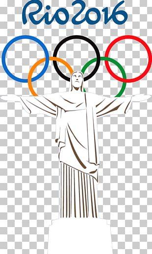 2016 Summer Olympics 2020 Summer Olympics 2012 Summer Olympics Rio De Janeiro Winter Olympic Games PNG