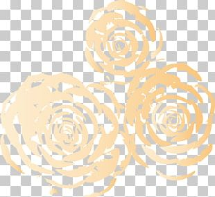 Beach Rose Computer File PNG