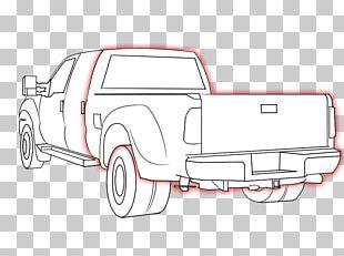 Car Door Automotive Design Motor Vehicle Truck Bed Part PNG