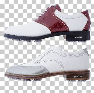 Golf Is A Good Walk Spoiled. Shoe Sport Sneakers PNG