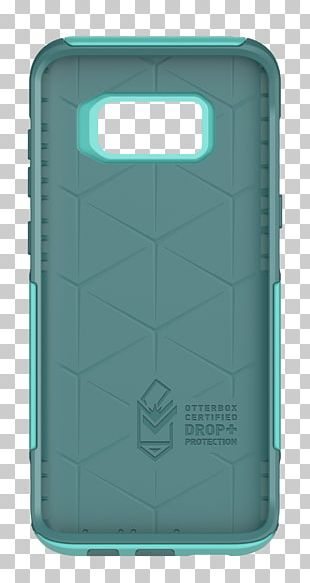 Samsung Galaxy S8+ IPhone 7 OtterBox IPhone 8 PNG