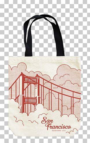 Tote Bag Handbag Canvas United States Dog PNG