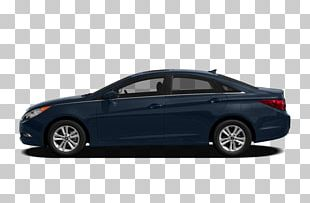 2012 Hyundai Sonata 2013 Hyundai Sonata Car 2011 Hyundai Sonata PNG