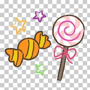 Confectionery Poster 歯科 PNG