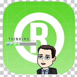 Human Behavior Brand Technology PNG