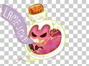 Organ Character Fruit PNG