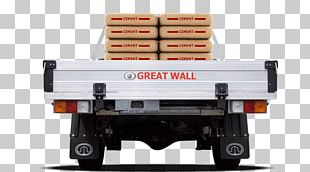 Great Wall Wingle Great Wall Motors Toyota Hilux Car Pickup Truck PNG