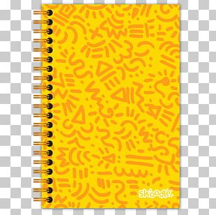 Little Book Of Love Notes Love Letter Notebook Romance PNG