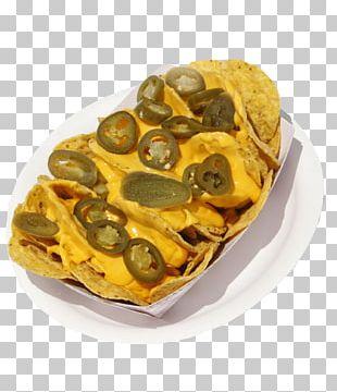 Nachos Cheese Fries Chile Con Queso Cheese Sandwich Churro PNG