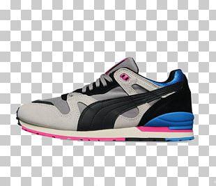 Shoe Puma Sneakers Footwear Casual PNG